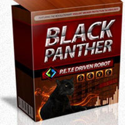 Forex black panther