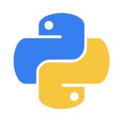 PythonQnA