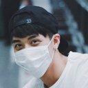 징윙 (@0222_sm) Twitter