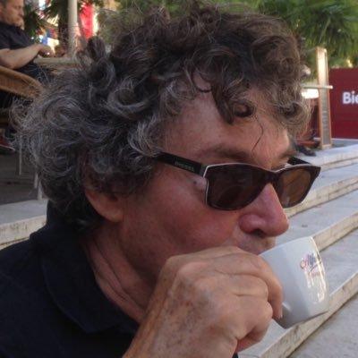 J-Jacques Régibier