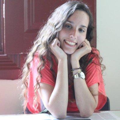 Ana Tulha