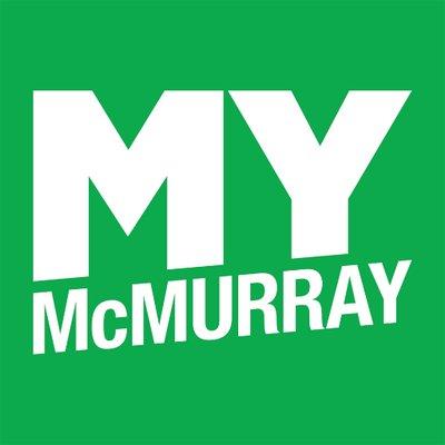 MyMcMurray (@MyMcMurray)   Twitter