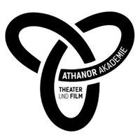 Athanor Akademie für Darstellende Kunst Burghausen