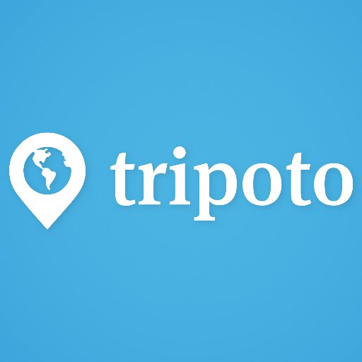 @tripoto