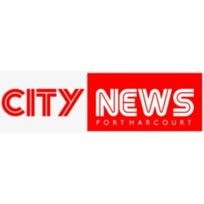 City News PH | Social Profile