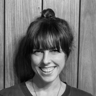 Lisa Butterworth on Muck Rack