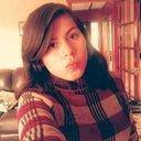 Francisca Ortiz (@0999Oaku) Twitter