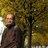 camilleri72 avatar