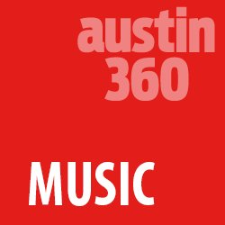 austin360music Social Profile
