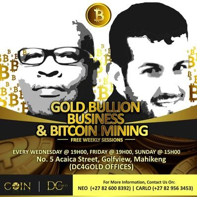Ottoshoop mining bitcoins lokasi betting beras basah island