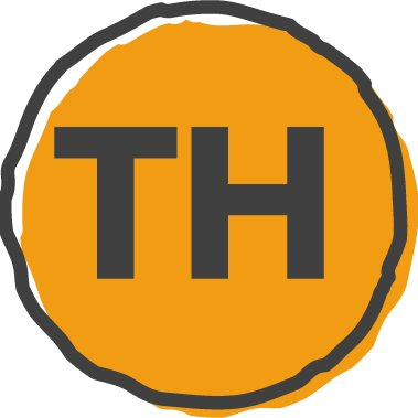Thrifty Hipster MN | Social Profile
