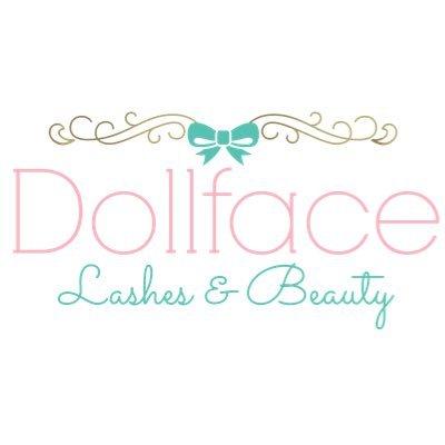 cc248b9113e Dollface (@_DollfaceLashes) | Twitter