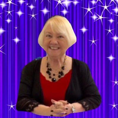 Carol Ann Kauffman