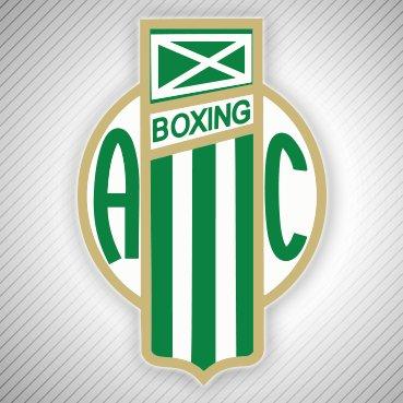 boxing club aboxingclub twitter
