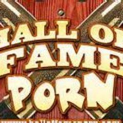 Hall Of Fame Porn 33