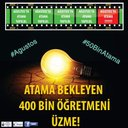 Merve Yavuz (@2304merve) Twitter