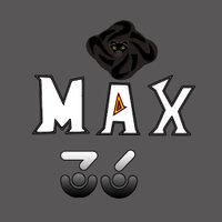 maxavi36