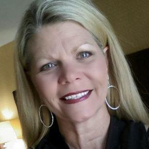 Linda Godwin (@luv2austin) Twitter profile photo