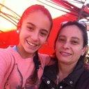 Oriana Celedon (@1968_Oriana) Twitter