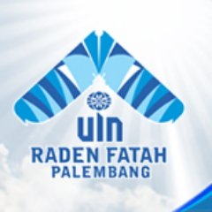 Uin Raden Fatah