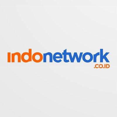 Indonetwork