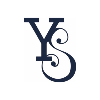 Yankee South Theyankeesouth Twitter