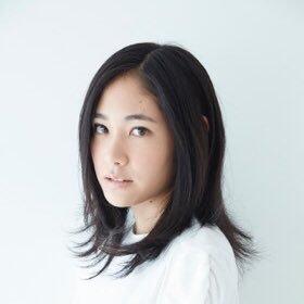 阿部純子&STAFF (@abejunko_staff) | Twitter
