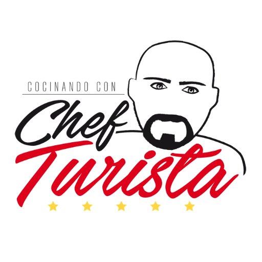 @Chefturista