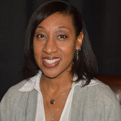 Angela Jackson vids picture 54