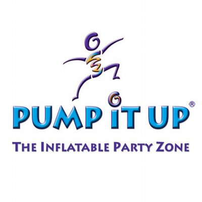 pump it up belmont (@pumpitupbelmont) | twitter