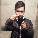 sergio villarreal (@238_sergio) Twitter