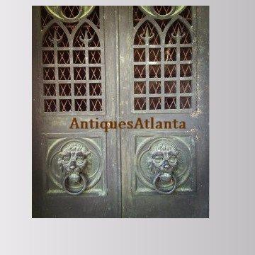 AntiquesAtlanta