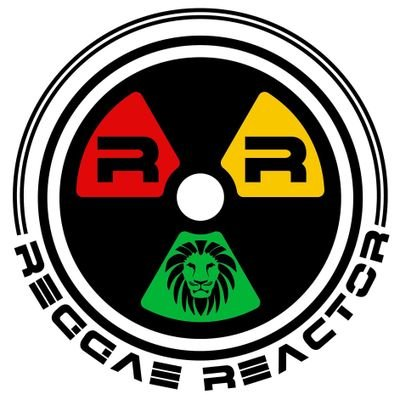 Reggae Reactor