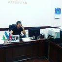 Jasurbek Yuldashev (@0104yuldashev1) Twitter