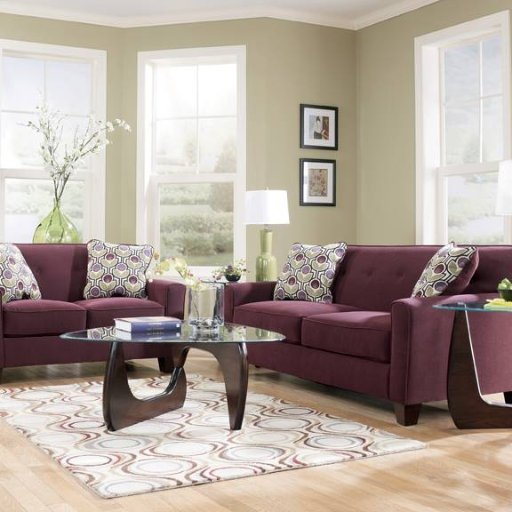Ten Jays Furniture (@TenJays)  Twitter