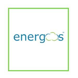 EnergosCloud on Twitter: