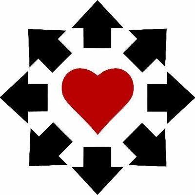 The Heart Of Gaming On Twitter Httpstfik6ukgiot