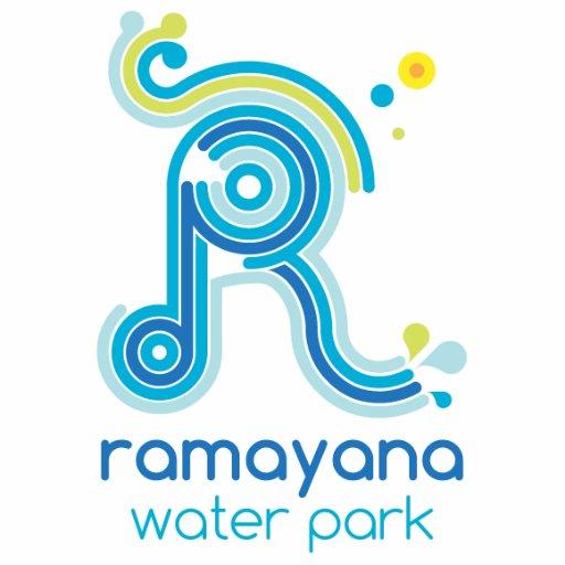 @RamaYanaWP