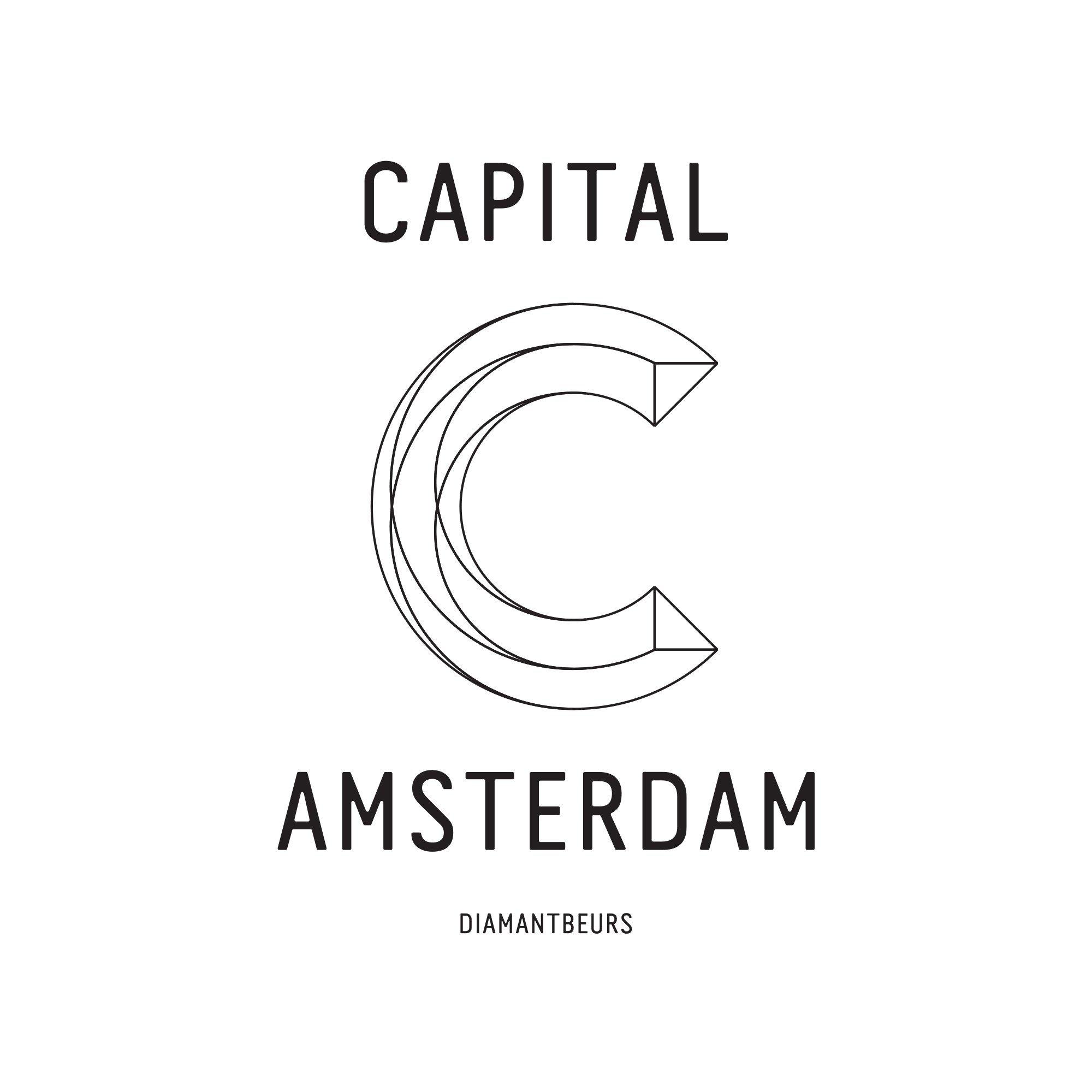 Capital C Amsterdam At Capitalcasd Twitter