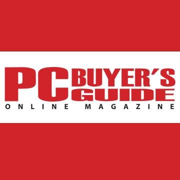 pc buyers guide pcbuyersguide twitter rh twitter com pc buyers guide ph pc buyers guide ph