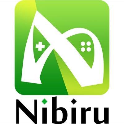 Nibiru (@inibiru_vr) | Twitter