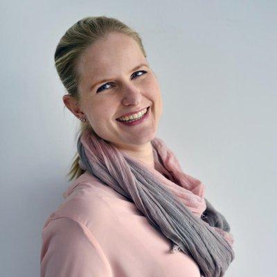 Elena Kozlowski