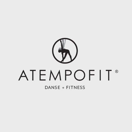 @Atempofit