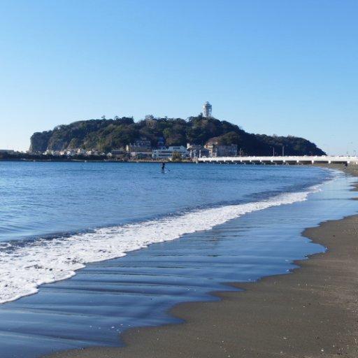 EnoshimaBreeze