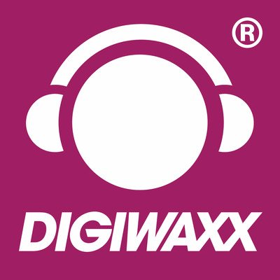 Digiwaxx Media Social Profile