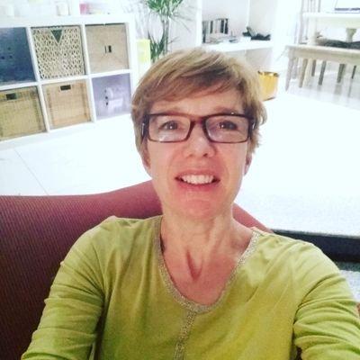 Sara Carter Sjcfrance Twitter Also, kelly loeffler campaigned with a klansman. twitter