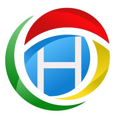 Hosting Hub