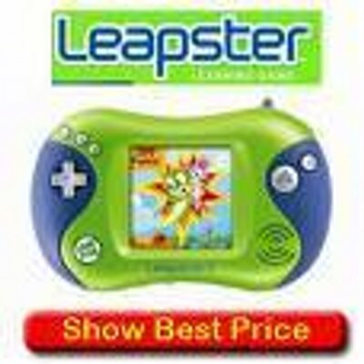 The UK based store, LeapFrog is focused on the development of fun and innovative learning aids. Established in , Leapfrog Store products range from technological products to learning pads and even Leap TV. Leapfrog gives out a number of discount codes to its customers and all these are listed on the HotUKDeals pages.
