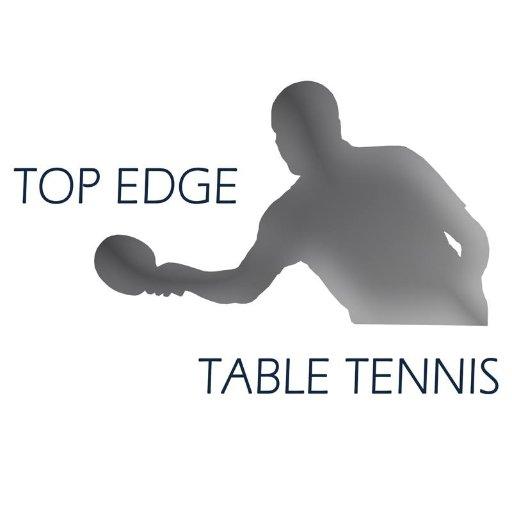 Top Edge TT