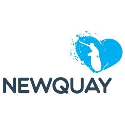 @Visit_Newquay